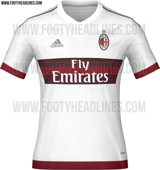 AC-Milan-15-16-adidas-new-away-kit-1.jpg