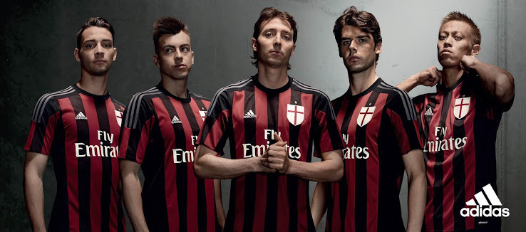 AC-Milan-15-16-adidas-new-home-kit-1.jpg