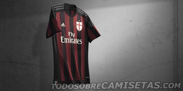AC-Milan-15-16-adidas-new-home-kit-2.jpg