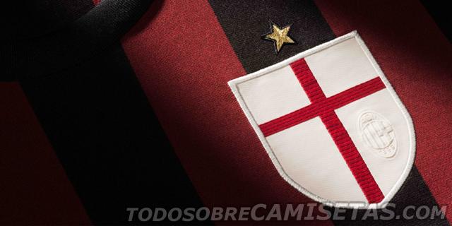 AC-Milan-15-16-adidas-new-home-kit-3.jpg