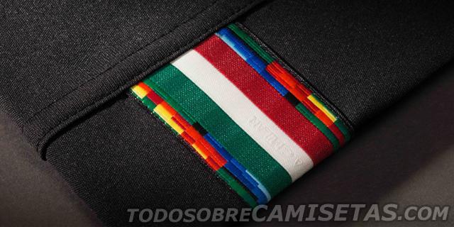 AC-Milan-15-16-adidas-new-home-kit-4.jpg