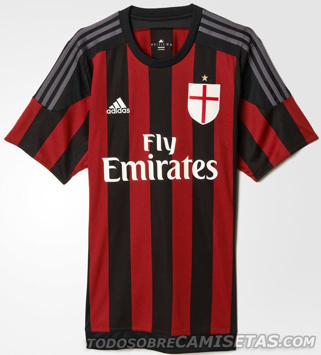 AC-Milan-15-16-adidas-new-home-kit-5.jpg
