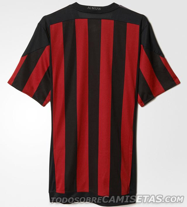 AC-Milan-15-16-adidas-new-home-kit-6.jpg