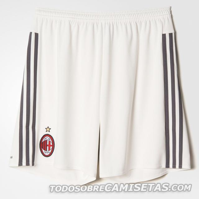 AC-Milan-15-16-adidas-new-home-kit-7.jpg