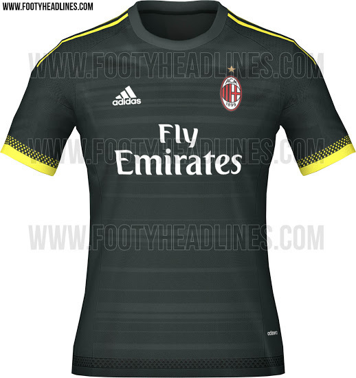 AC-Milan-15-16-adidas-new-third-kit-1.jpg