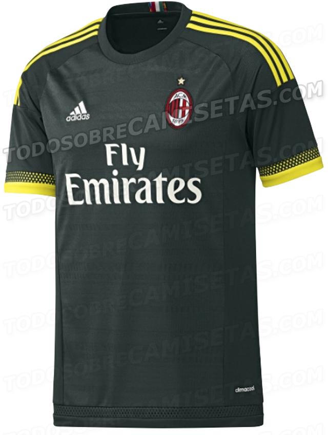 AC-Milan-15-16-adidas-new-third-kit-2.jpg