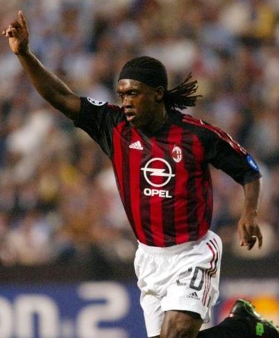 AC-Milan-2002-2003-adidas-first-kit-Clarence-Seedorf.jpg