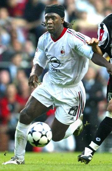 AC-Milan-2002-2003-adidas-second-kit-Clarence-Seedorf.jpg
