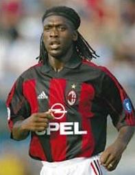 AC-Milan-2002-adidas-first-kit-Clarence-Seedorf.jpg