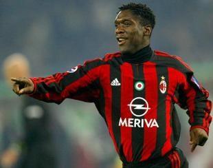 AC-Milan-2003-2004-adidas-first-kit-Clarence-Seedorf.jpg