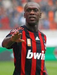 AC-Milan-2008-2009-adidas-first-kit-Clarence-Seedorf.jpg