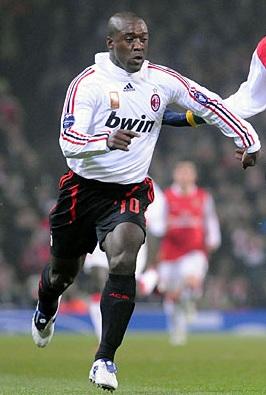 AC-Milan-2008-2009-adidas-second-kit-Clarence-Seedorf.jpg