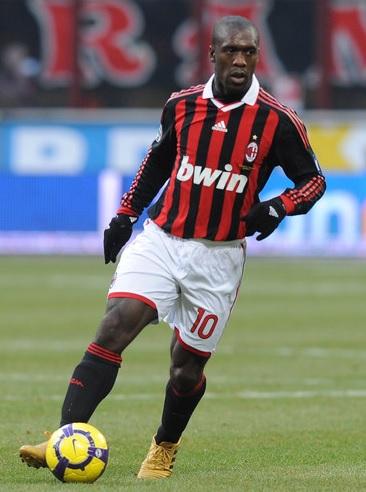 AC-Milan-2009-2010-adidas-first-kit-Clarence-Seedorf.jpg