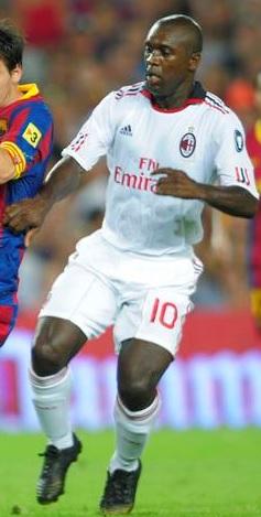 AC-Milan-2010-2011-adidas-second-kit-Clarence-Seedorf.jpg