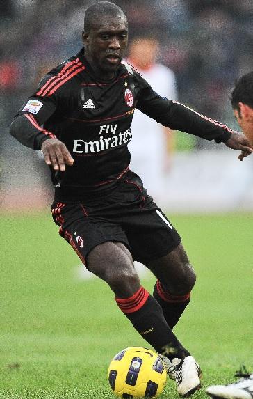 AC-Milan-2010-2011-adidas-third-kit-Clarence-Seedorf.jpg