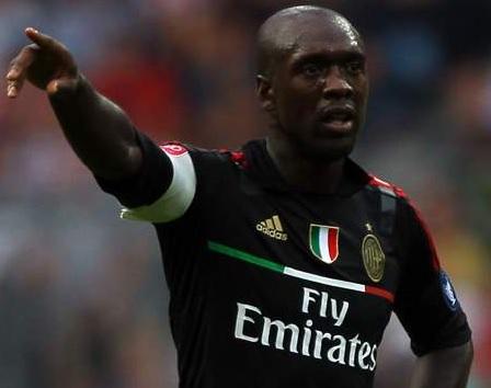 AC-Milan-2011-2012-adidas-third-kit-Clarence-Seedorf.jpg