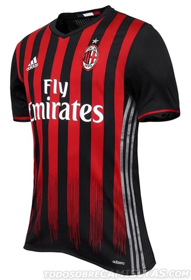 AC-Milan-2016-17-adidas-new-home-kit-4.jpg