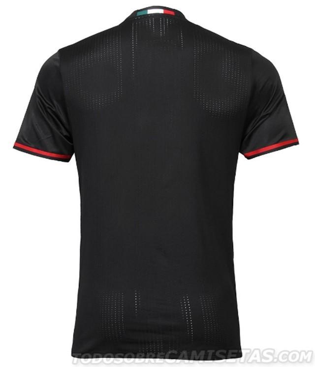 AC-Milan-2016-17-adidas-new-home-kit-5.jpg