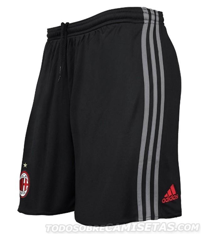 AC-Milan-2016-17-adidas-new-home-kit-6.jpg