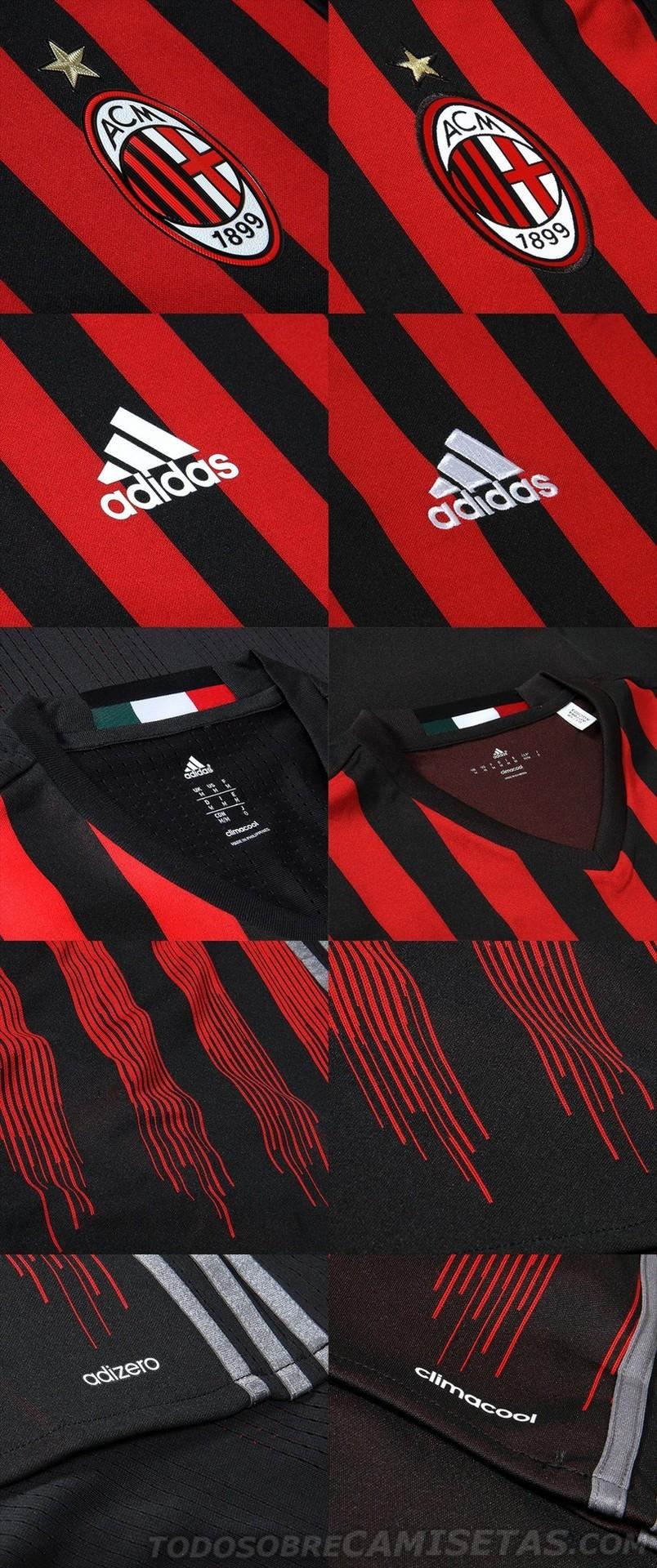 AC-Milan-2016-17-adidas-new-home-kit-7.jpg