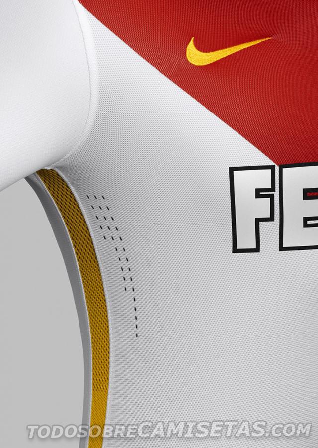 AS-Monaco-15-16-NIKE-new-first-kit-4.jpg