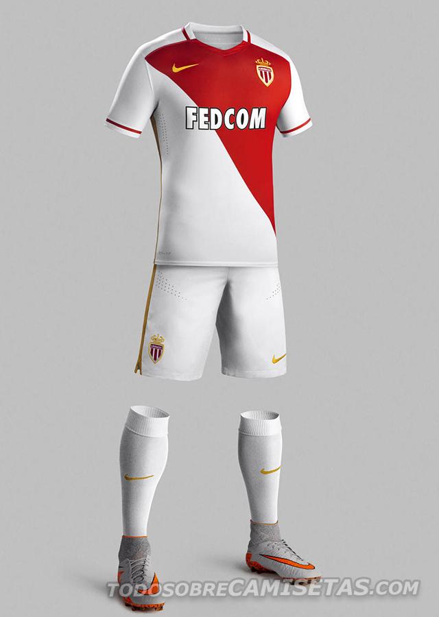 AS-Monaco-15-16-NIKE-new-first-kit-5.jpg