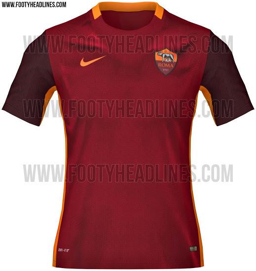 AS-Roma-15-16-NIKE-new-first-kit-1.jpg
