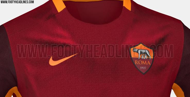 AS-Roma-15-16-NIKE-new-first-kit-2.jpg