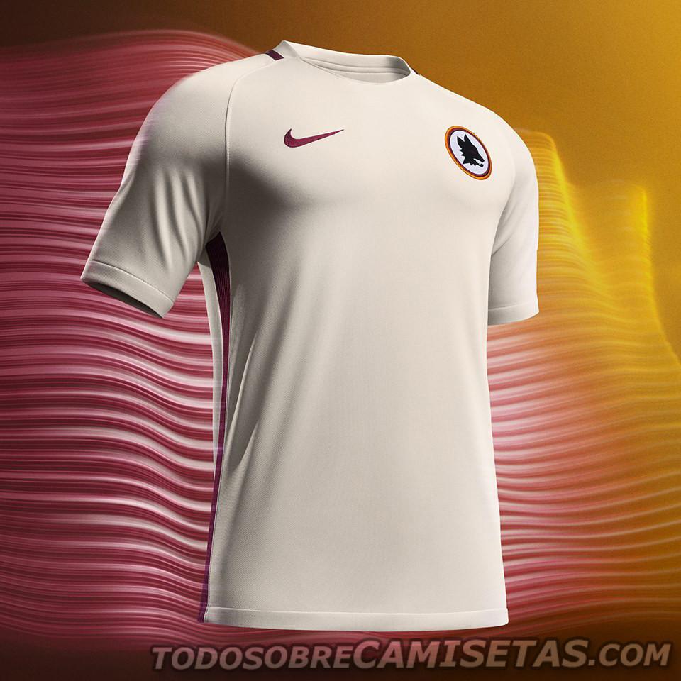 AS-Roma-2016-17-NIKE-new-away-kit-2.jpg