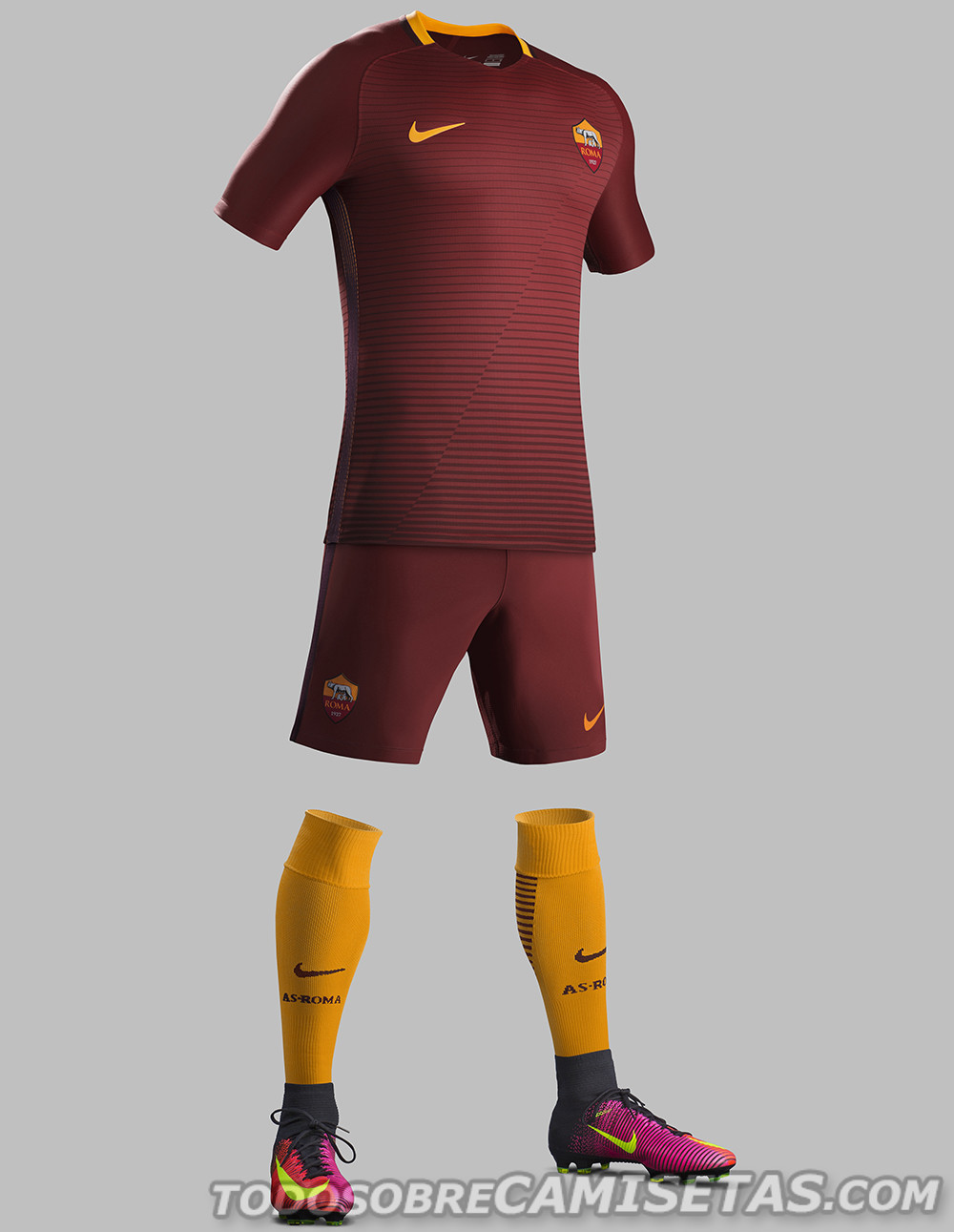 AS-Roma-2016-17-NIKE-new-home-kit-10.jpg