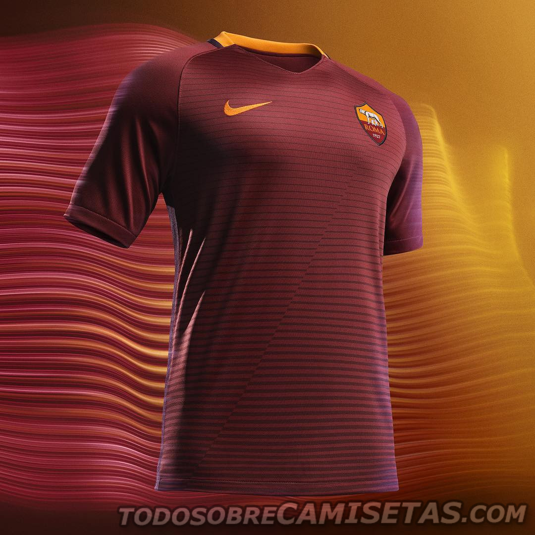 AS-Roma-2016-17-NIKE-new-home-kit-2.jpg