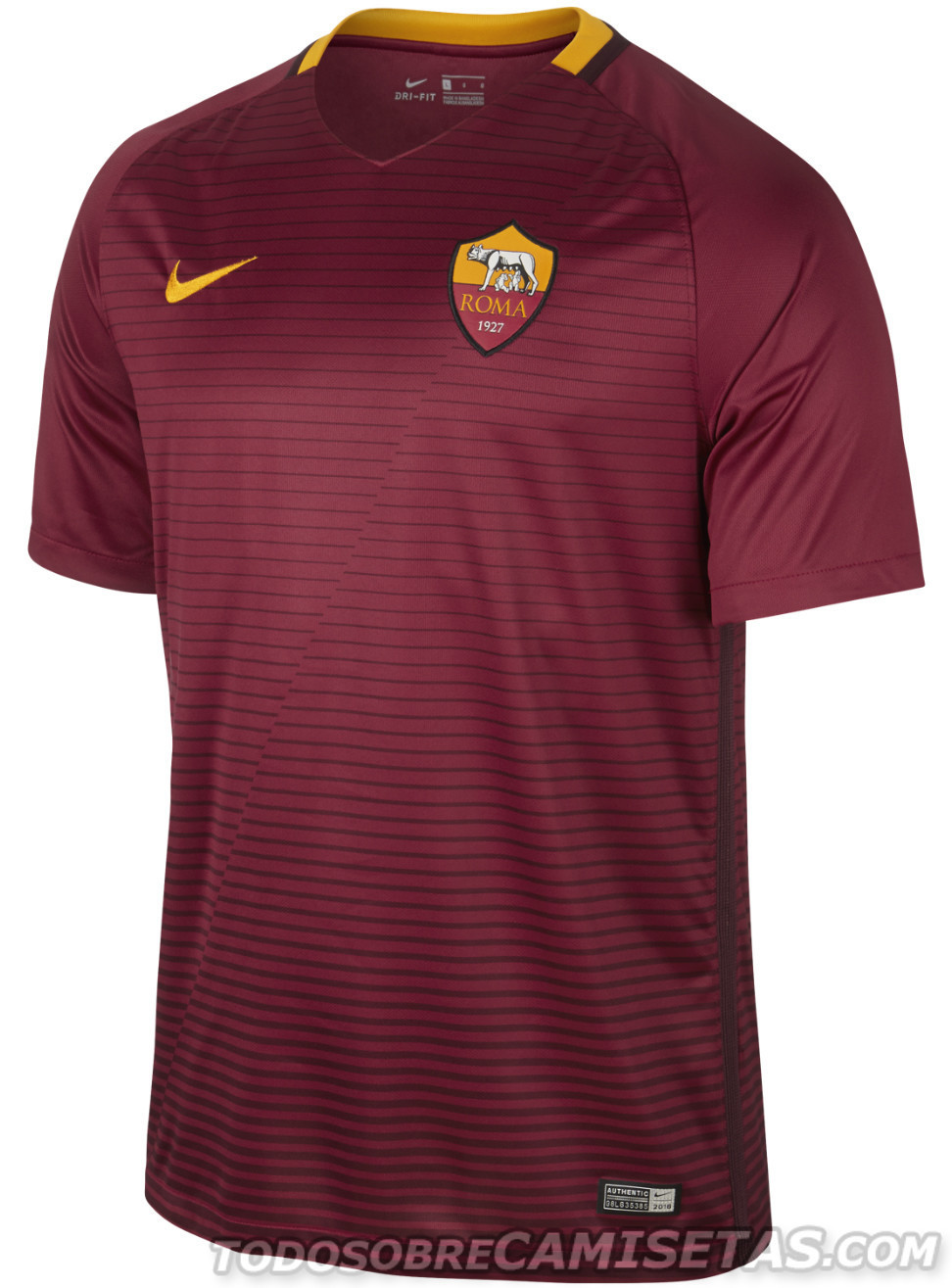 AS-Roma-2016-17-NIKE-new-home-kit-5.jpg