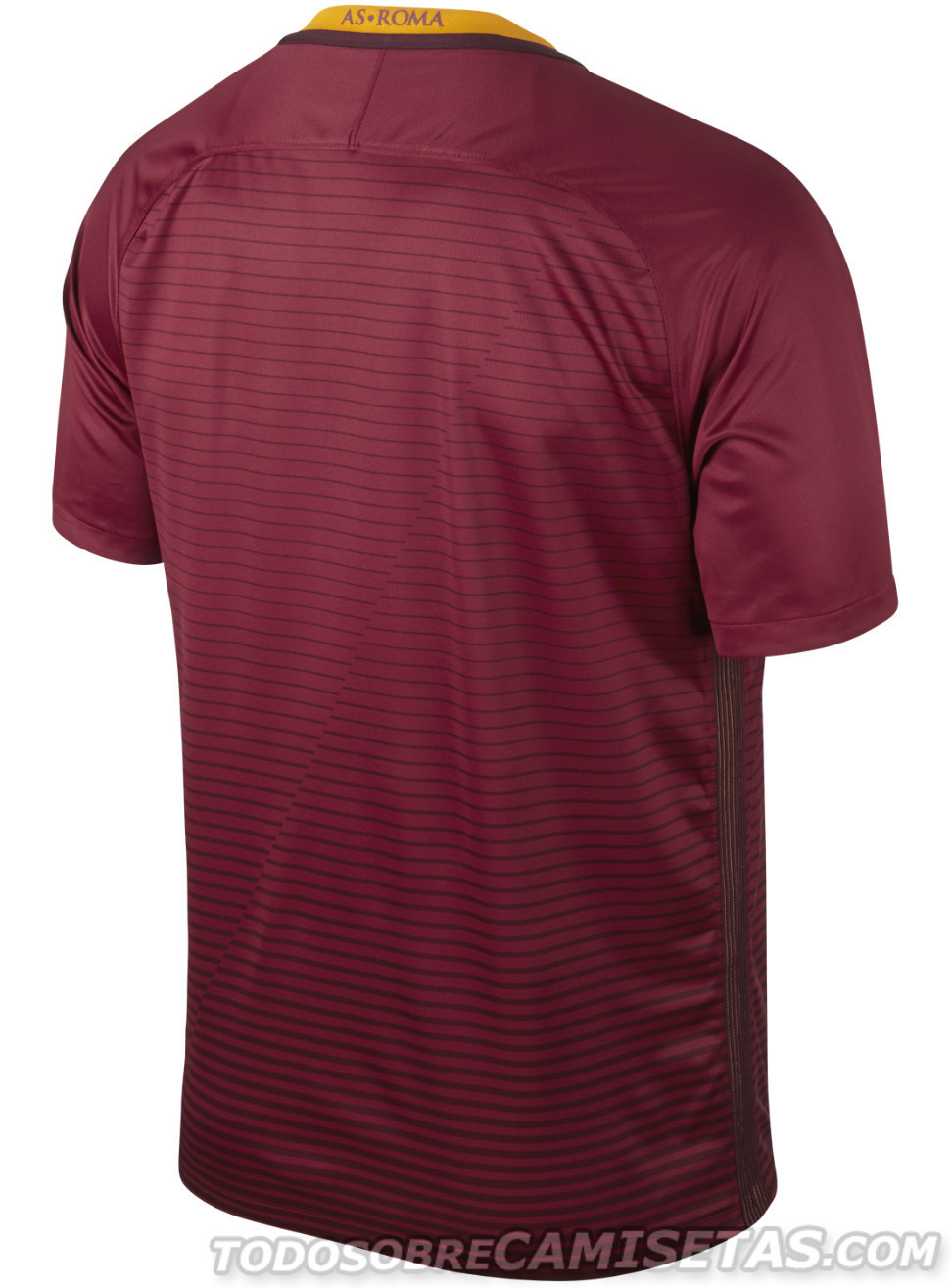 AS-Roma-2016-17-NIKE-new-home-kit-6.jpg
