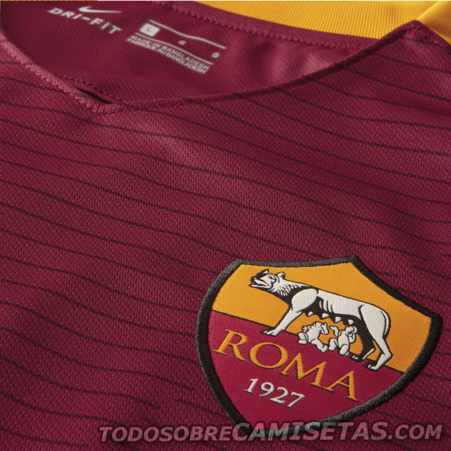 AS-Roma-2016-17-NIKE-new-home-kit-7.jpg