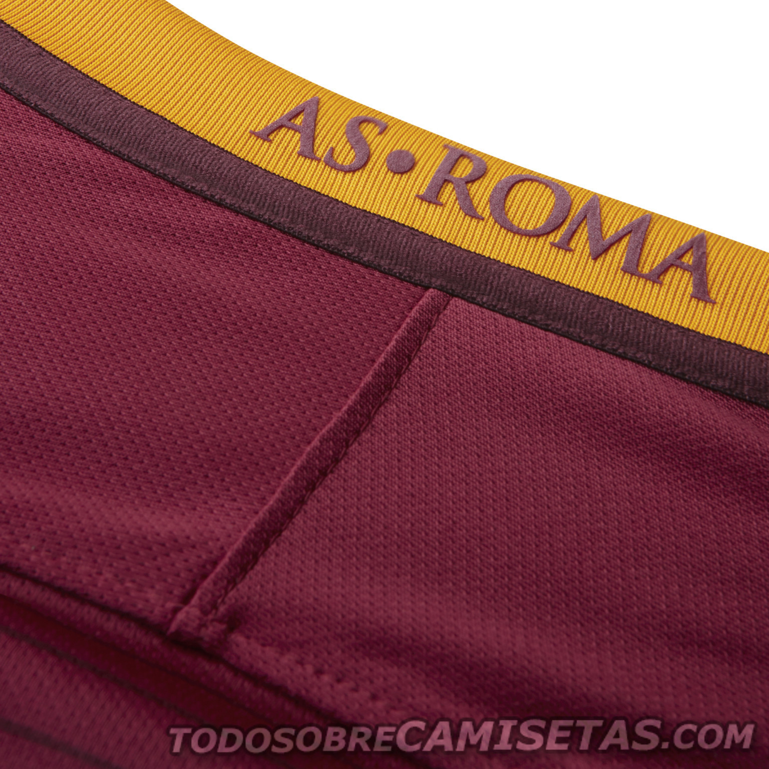 AS-Roma-2016-17-NIKE-new-home-kit-8.jpg