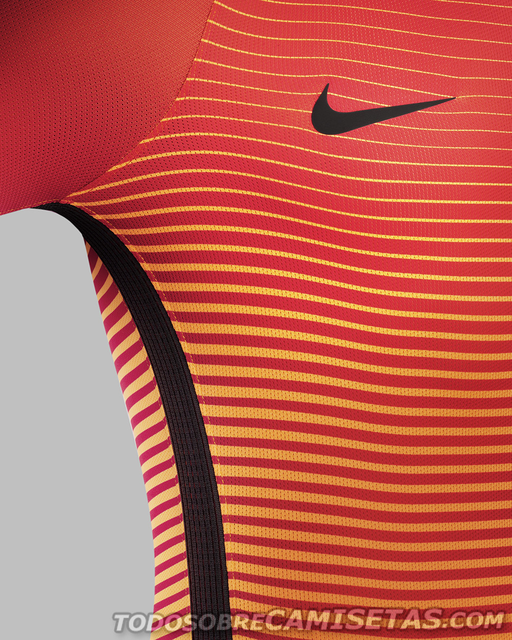 AS-Roma-2016-17-NIKE-new-third-kit-2.jpg