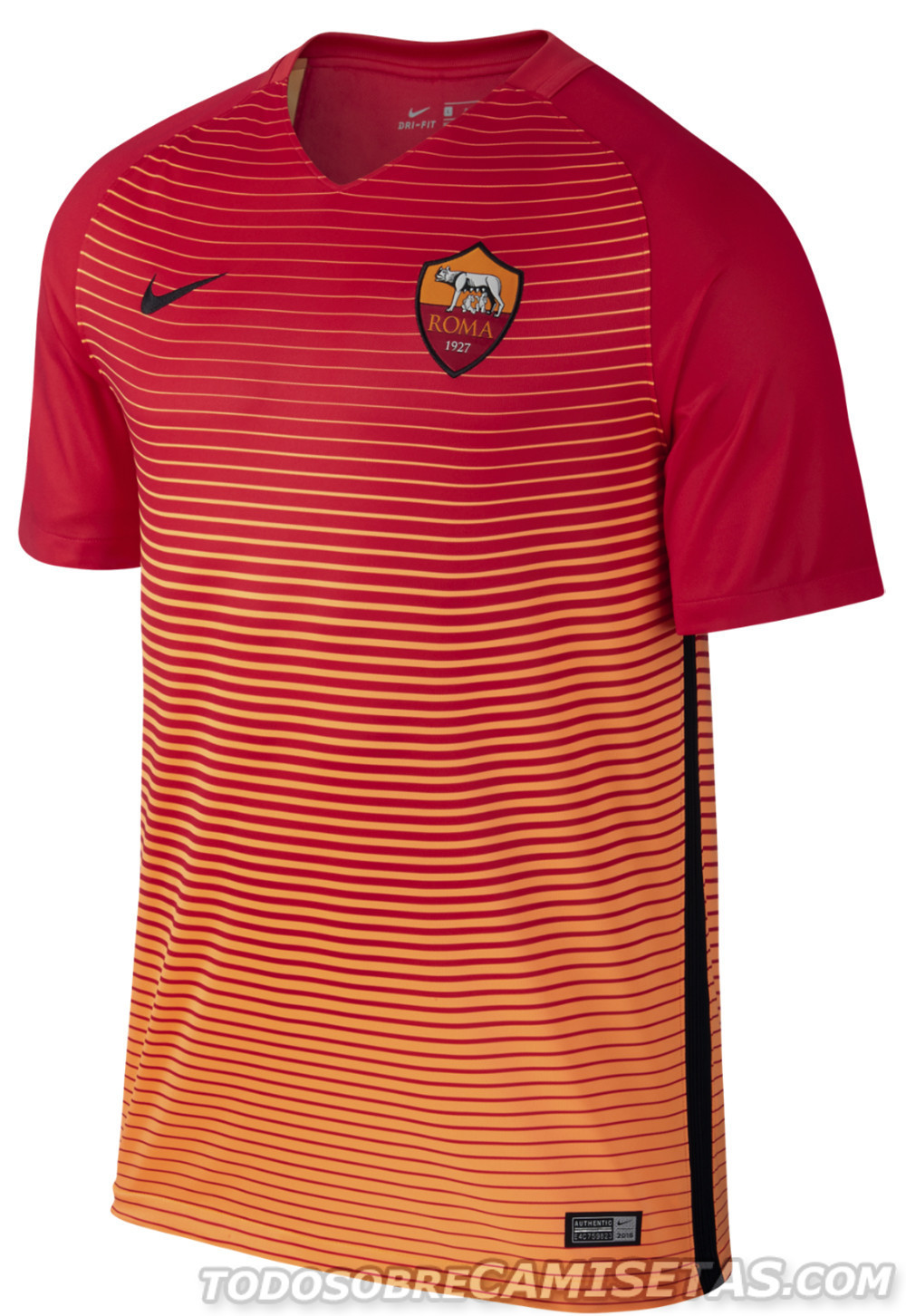 AS-Roma-2016-17-NIKE-new-third-kit-5.jpg