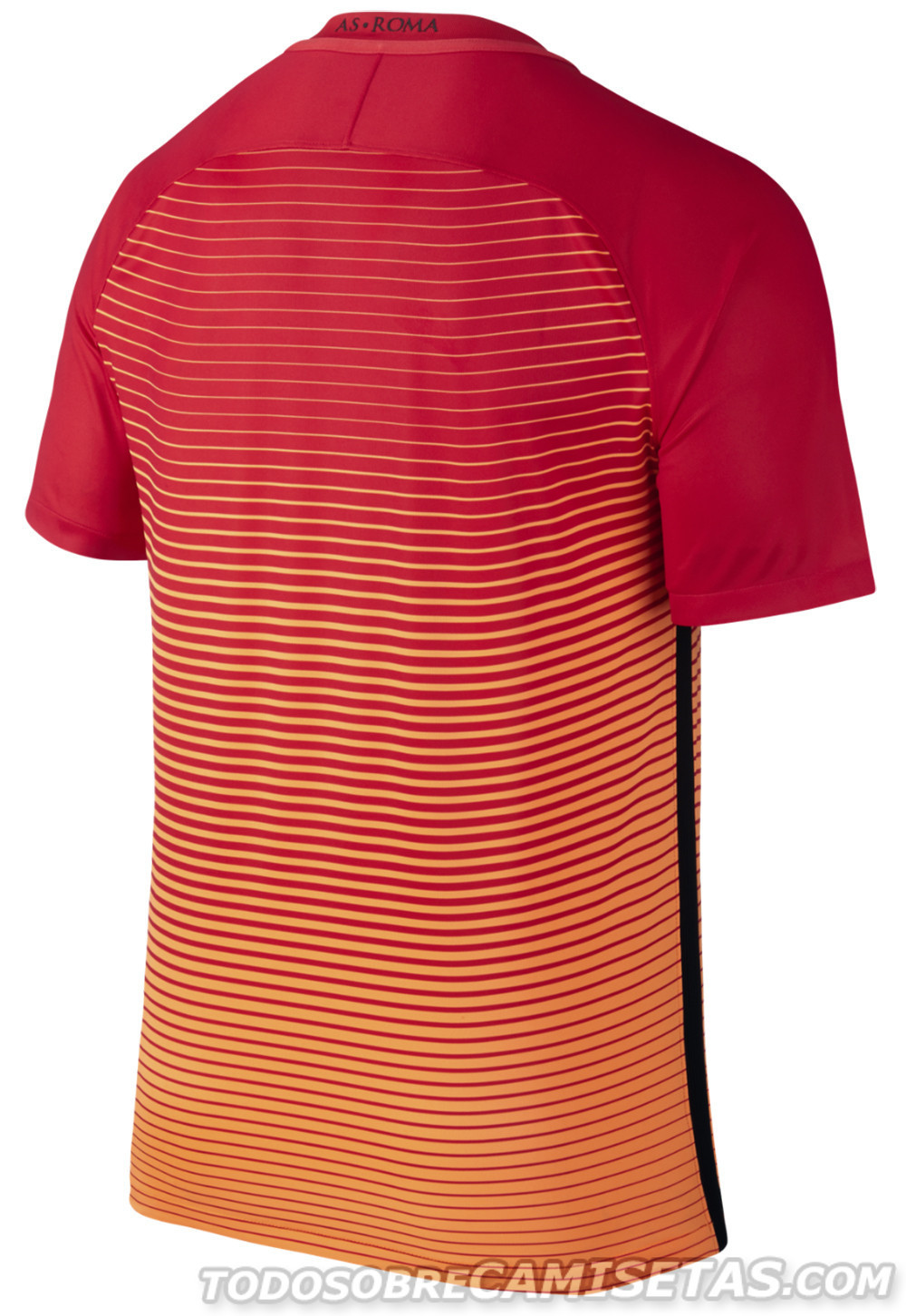 AS-Roma-2016-17-NIKE-new-third-kit-6.jpg