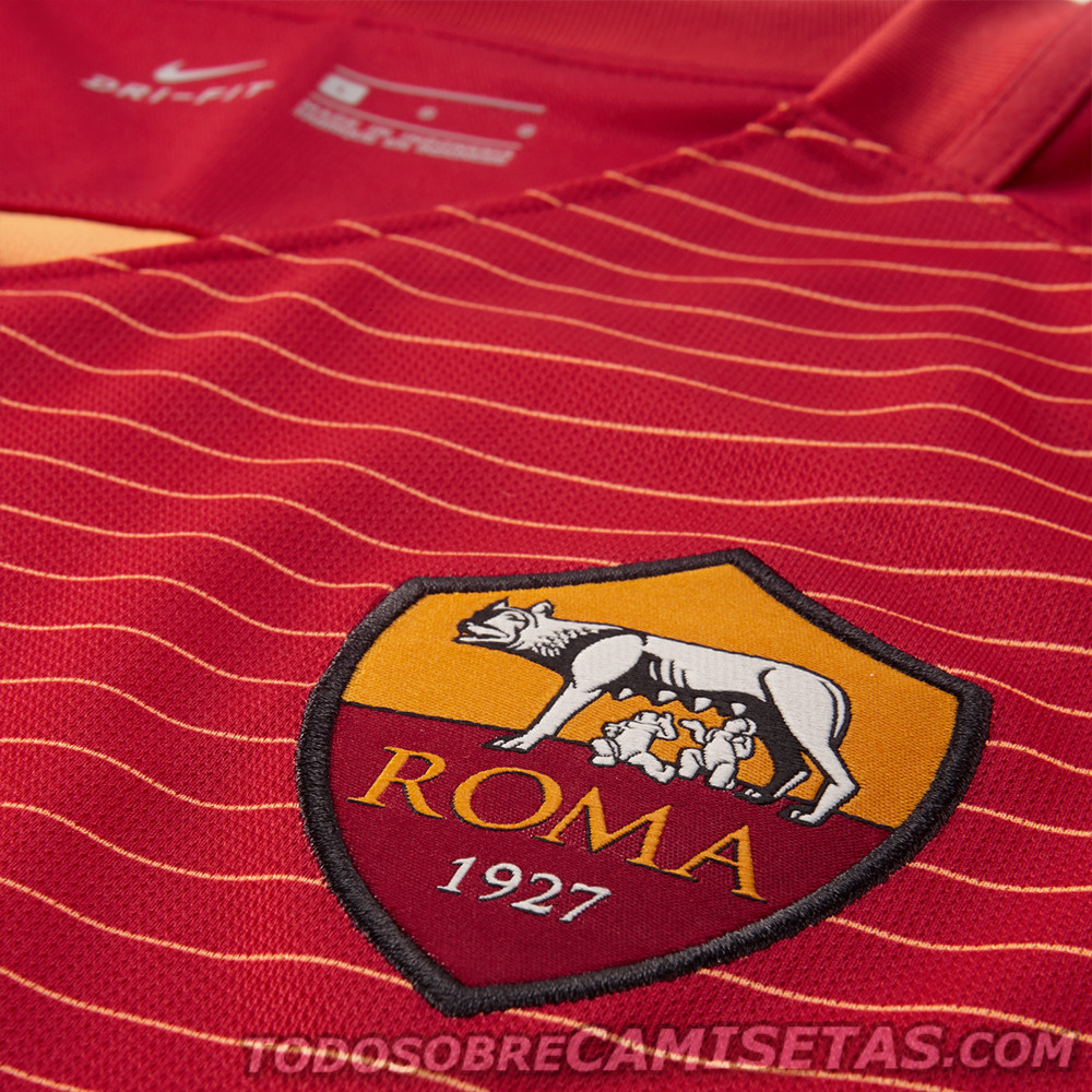 AS-Roma-2016-17-NIKE-new-third-kit-7.jpg