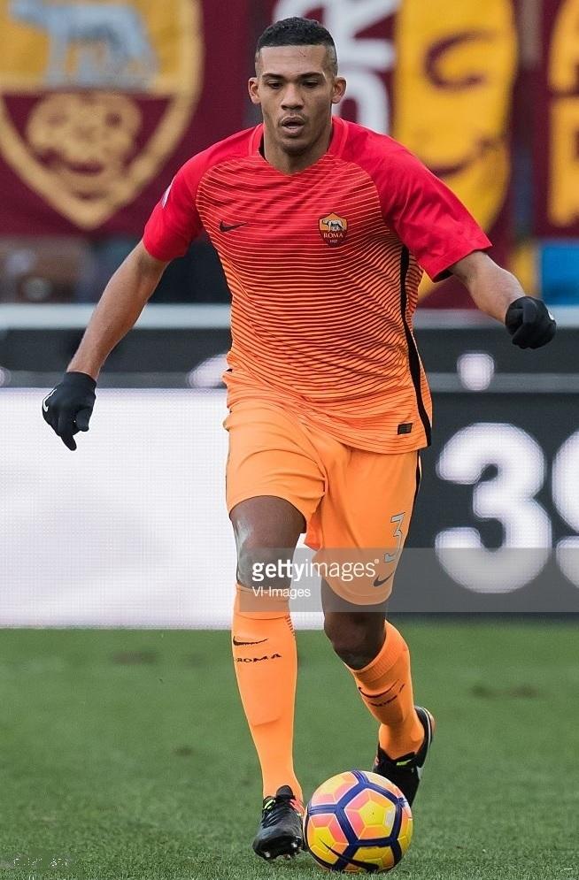 AS-Roma-2016-17-NIKE-third-kit-Juan-Jesus.jpg