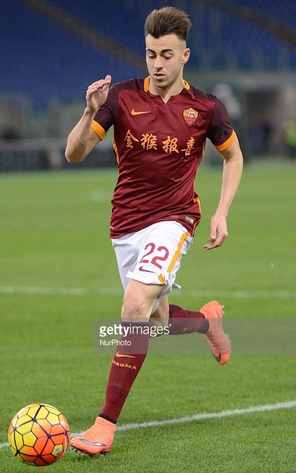 AS-Roma-2016-NIKE-home-kit-金猴報喜.jpg