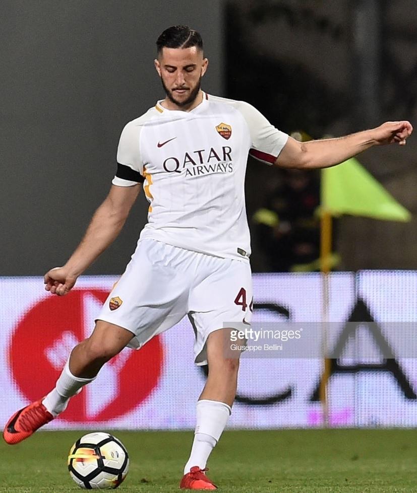 AS-Roma-2017-18-NIKE-away-kit-Kostas-Manolas.jpg