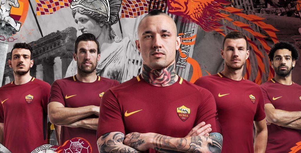 AS-Roma-2017-18-NIKE-new-home-kit-1.jpg