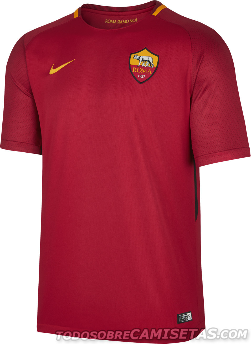 AS-Roma-2017-18-NIKE-new-home-kit-2.jpg