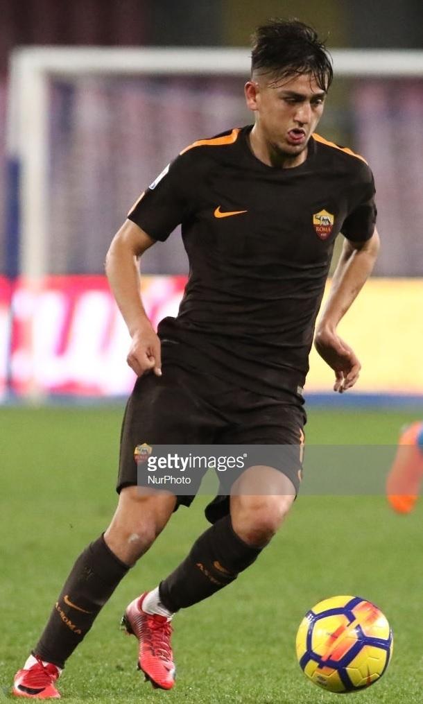 AS-Roma-2017-18-NIKE-third-kit-Cengiz-Under.jpg