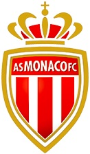 AS_Monaco_logo.jpg