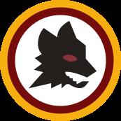 AS_Roma_logo_(1979-1997).png