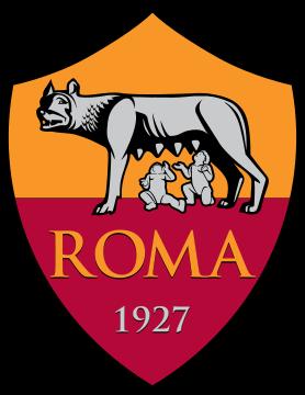 AS_Roma_logo_(2013).png