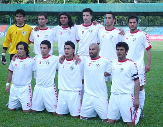 Afghanistan-10-11-hummel-white-white-white-group.JPG