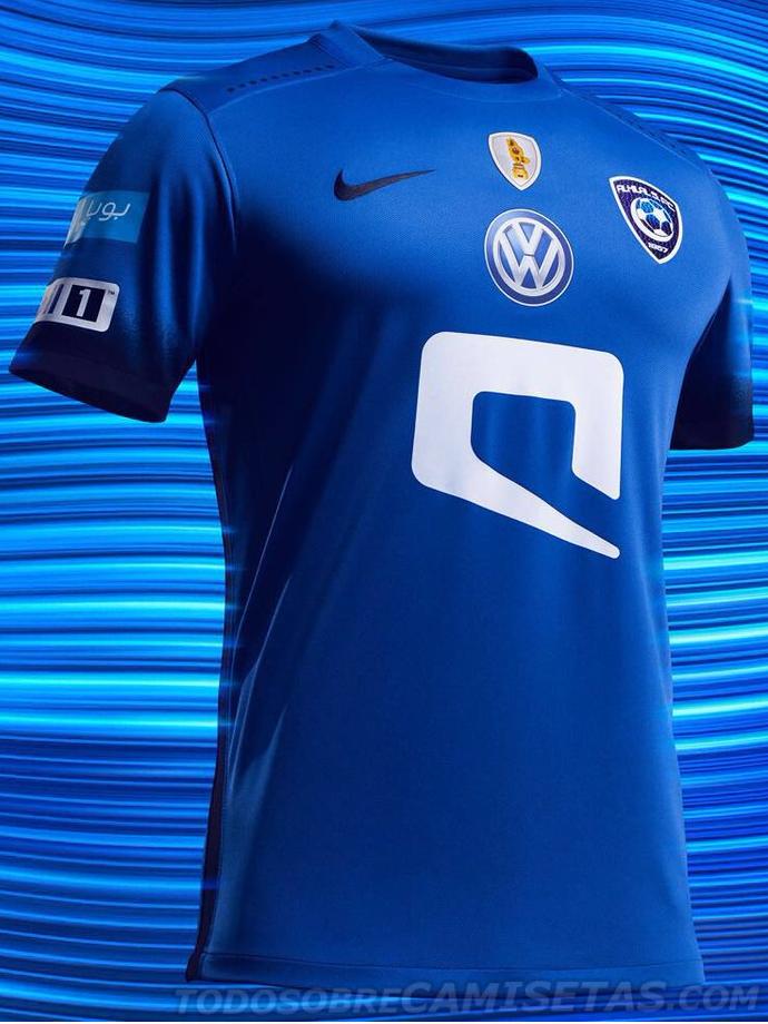 Al-Hilal-2016-Nike-Shirt.png